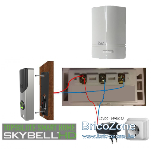 skybell hd 12VDC.png