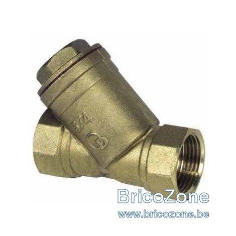 filtre-laiton-en-y-a-tamis-3-4-P-907766-3002428_1.jpg
