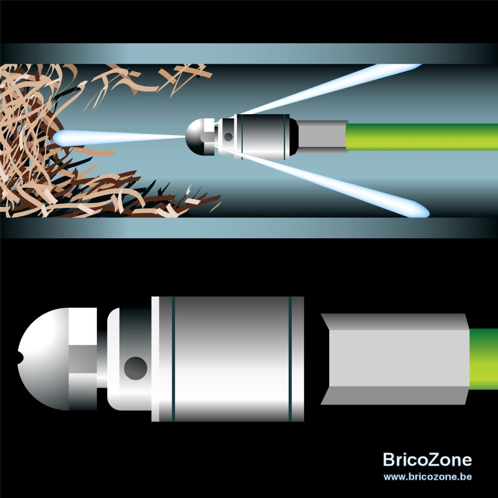 top-nettoyage-drain-francais-1024x1024.jpg