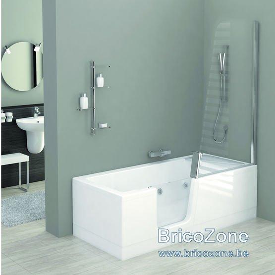 baignoire-douche-avec-porte-d-acces-vitree-kineduo-002620468-product_maxi.jpg