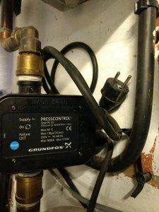 pompe électricité.jpg