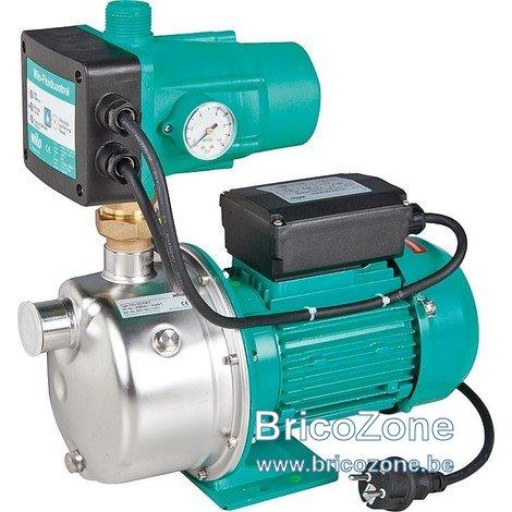 pompe-darrosage-wilo-jet-fwj-202-em-3-pompe-de-surface-pn-moteur-065-kw-P-1245992-7882993_1.jpg