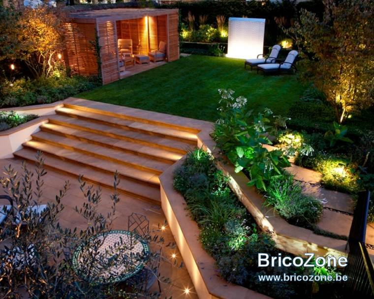 jardin-contemporain-patio-bois.jpg