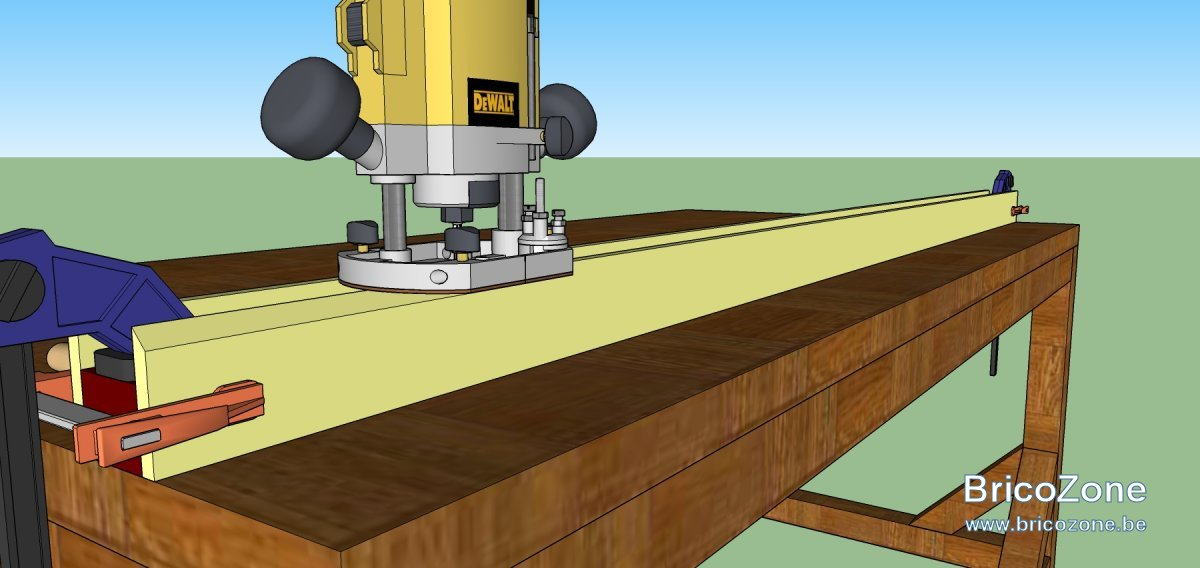 french_cleat_router9.jpg