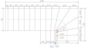 Plan 2 (cotes des marches).jpg