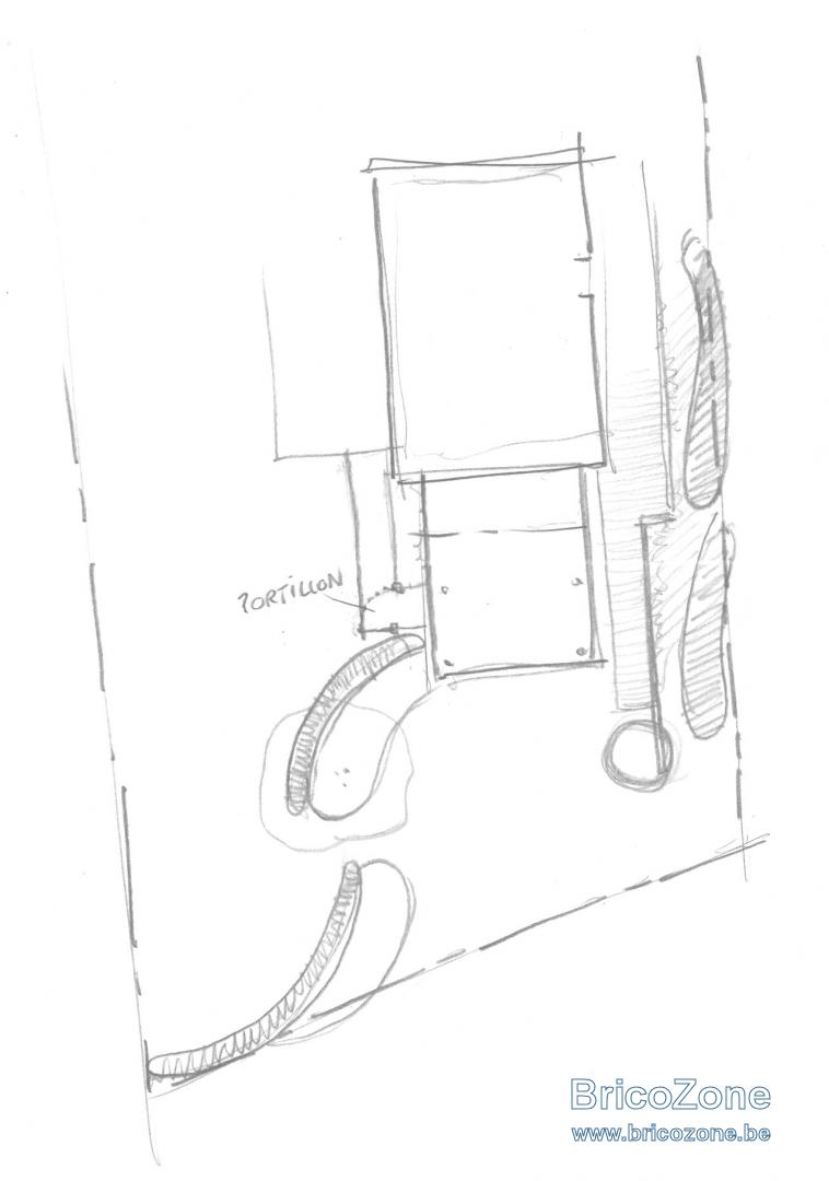Carex - Plan.png