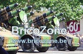 275px-Crotale_missile_launchers_DSC00866.jpg
