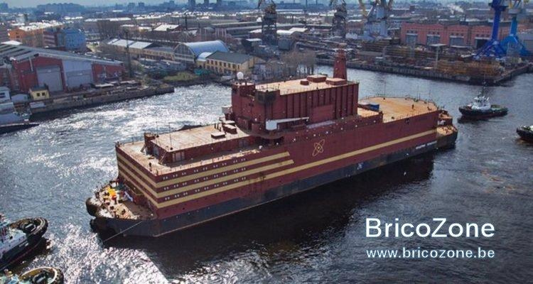 centrale-nucleaire-reacteur-russe-flottant-750x400.jpg