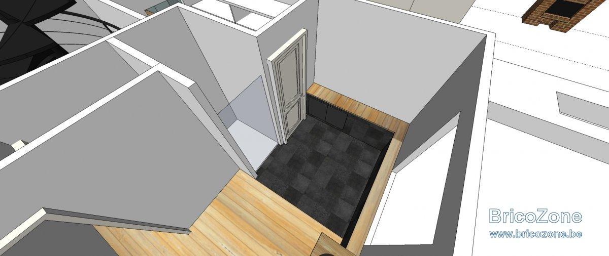 Salle de bain V2.1.jpg