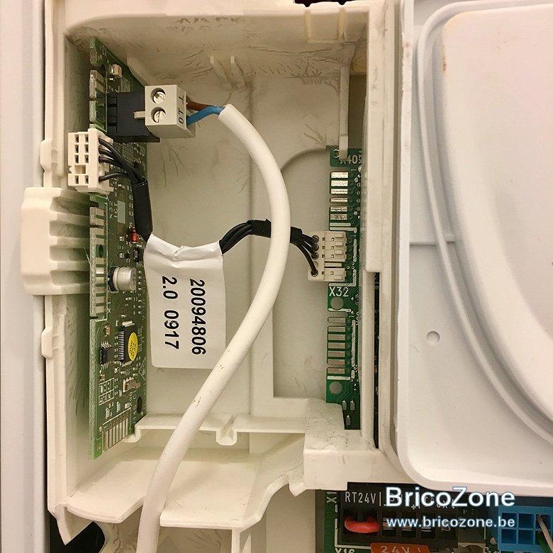 boiler_card.jpg