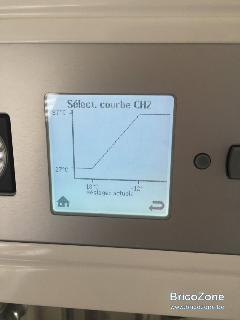 07D92E6C-C6F8-4507-ADBE-170FC3C80001.jpeg