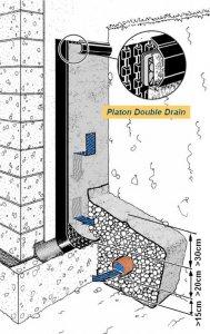 drain.jpg