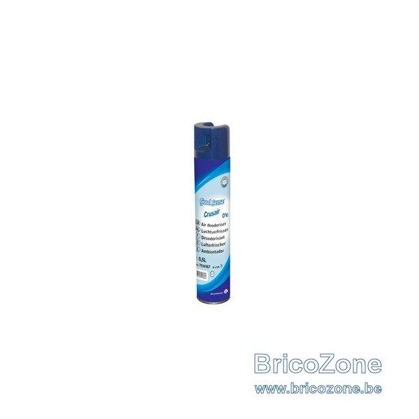 crusair-aerosol-desinfectant-desodorisant-500ml.jpg