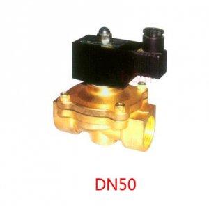 2T-50-DN50-2-port-taille-en-laiton-lectrovanne-NC-magn-tique-valve-pour-IPG-charbon.jpg