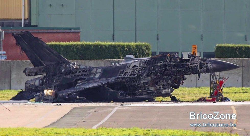 F-16-incendie-Belgique_AFP (1).jpg