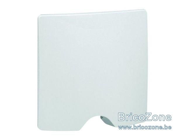 gamme-niloe-blanc-sortie-de-cable-004261905-product_zoom.jpg