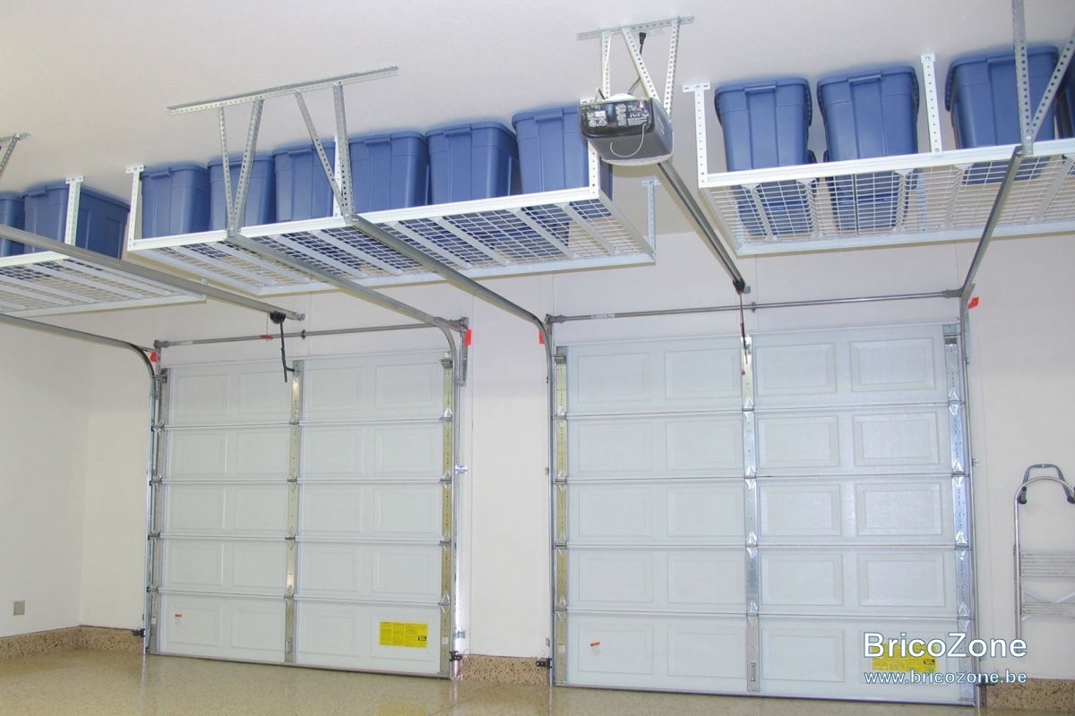 rangement-suspendu-plafond-garage-new-of-rangement-suspendu-plafond-garage-2.jpg