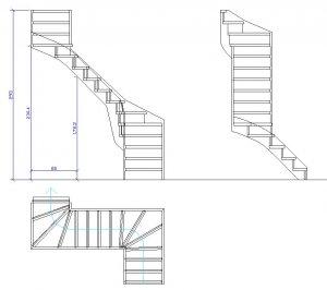 Plan 1 (cotes).jpg