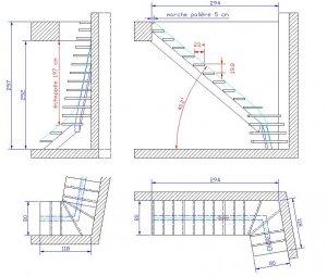 Plan 1 bis.jpg