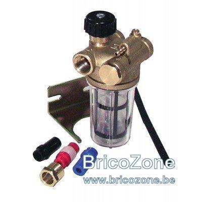filtre-fioul-rz-recyclage-a-robinet-d-arret-ff3-8-watts-industries-22l0137100.jpg