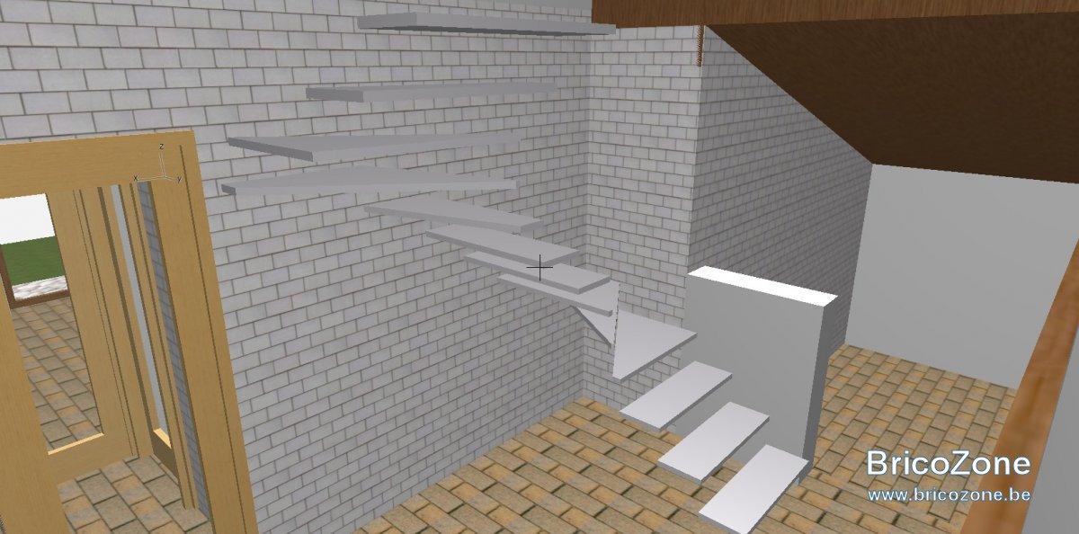 Vue 3D escalier.jpg