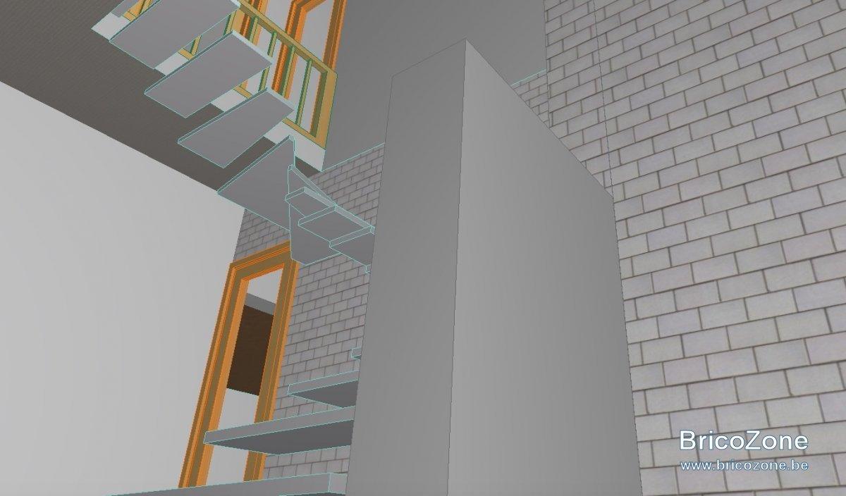 Vue 3D escalier 2.jpg