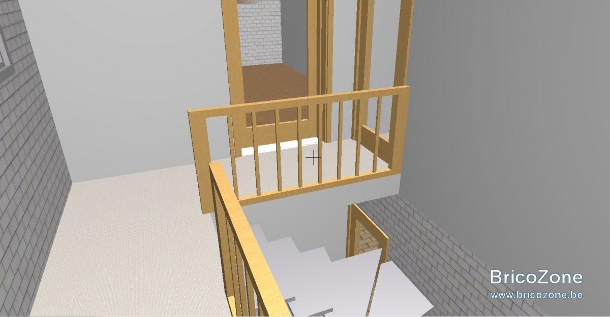 Vue 3D escalier 3.jpg