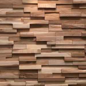 plaquette-de-parement-bois-recycle.jpg