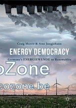 energy_democracy.jpg