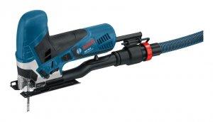 bosch-gst-90-e-professional-scie-sauteuse-avec-mallette-650-w-060158g000-L-1010346-7598824_1.jpg