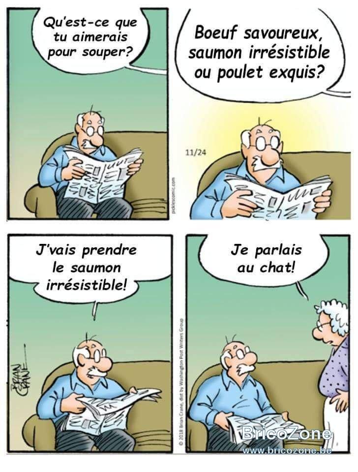 humour 20.JPG