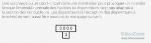 QR code photo. JPG.jpg.jpg