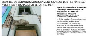 parasismique-beton-eclate-1.png