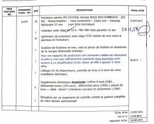 Nouveau document 2019-03-06 17.14.24_1.jpg