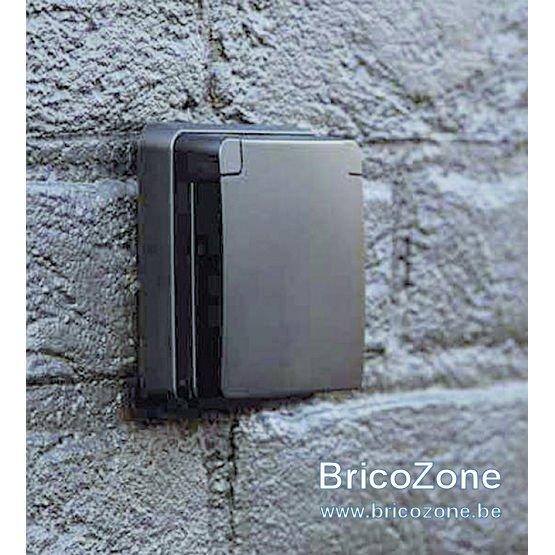 appareillage-etanche-en-saillie-ou-encastre-pour-l-exterieur-niko-hydro-002559598-product_maxi.jpg