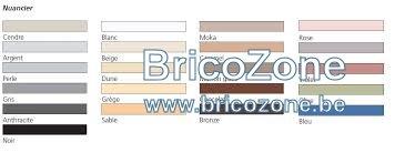 BA80F074-0A21-407A-BBEC-619CDC88E9D5.jpeg