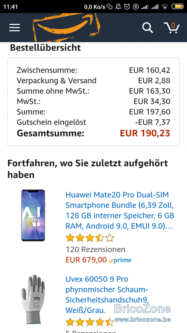 Screenshot_2019-03-09-11-41-48-317_fr.amazon.mShop.android.png