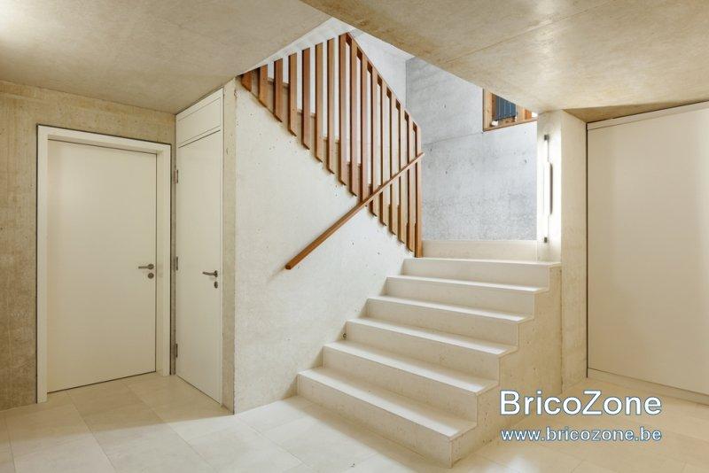 Escalier-quart-tournant.jpg
