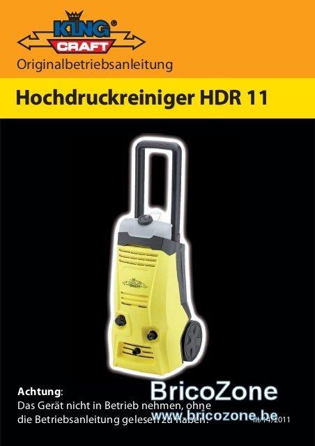 hochdruckreiniger-hdr-11-achtung-cleanerworld-gmbh Karcher Saint Alban.jpg