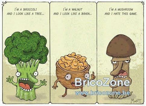 humour untitled.jpg