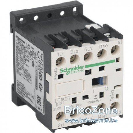 contacteur-tesys-lc1k-bobine-230vac-3p-ac3-440v-22kw-3f-.jpg