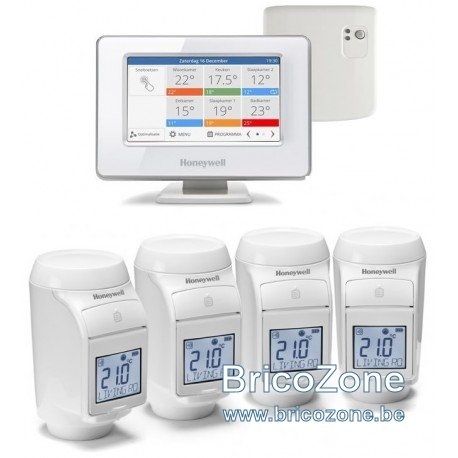 honeywell-evohome-connected-thermostat-pack.jpg