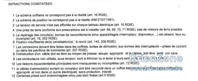 Infractions électriques.JPG