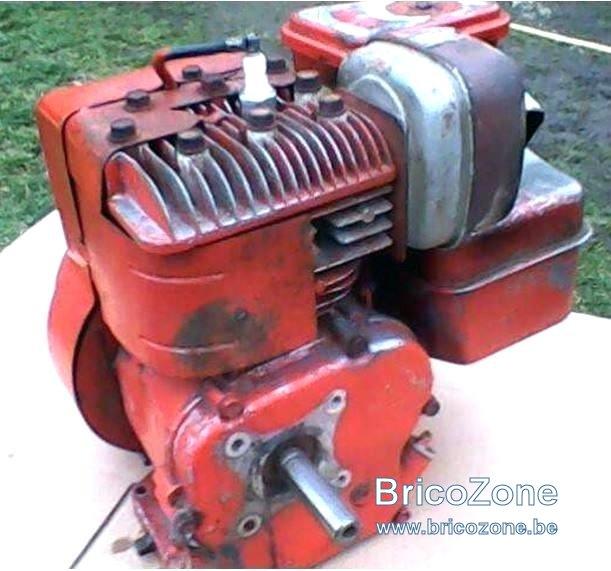 5-hp-horsepower-and-racing-uretor-horizontal-shaft-engine-briggs-stratton-5hp-parts-diagram-kit.jpg