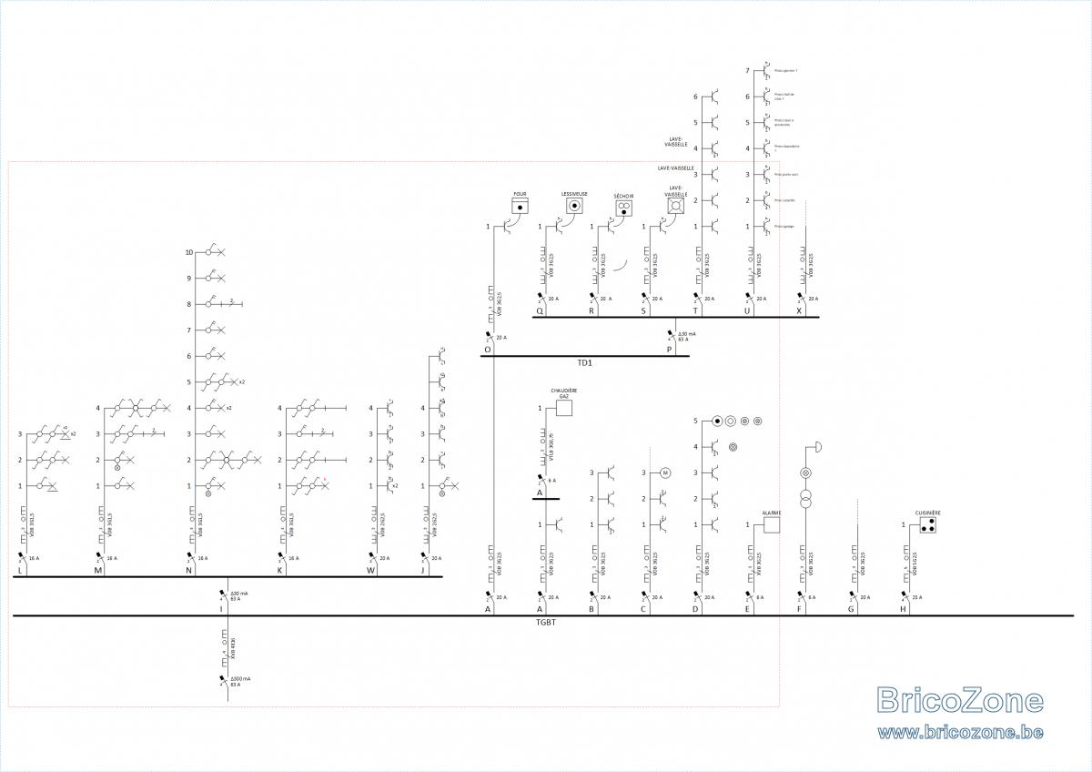 Tests schéma unifilaire 02.png