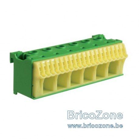 bornier-terre-sanvis-20x4mm-6x25mm-kn26e-hager.jpg