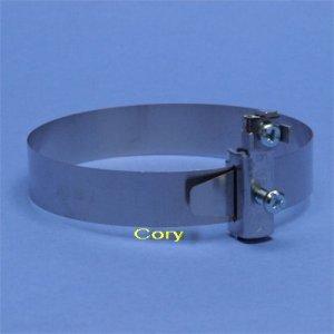 Equipotentiel collier.jpg