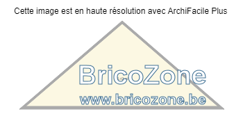 ArchiFacile.png