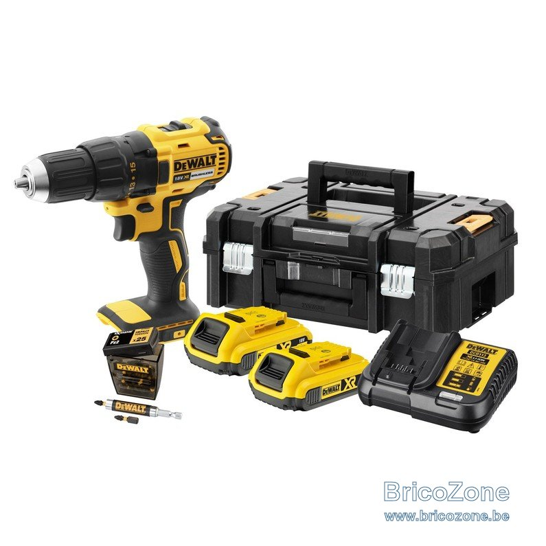 perceuse-sans-fil-dewalt-compact-xr-dck777d2t-18-v-2-ah-2-batteries.jpg