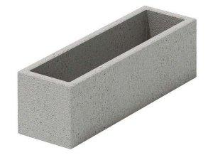 jardiniere-beton-tetris-j.jpg